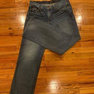 Lucky brand jeans, men's
